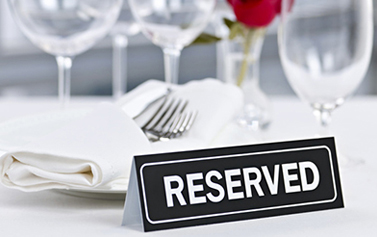 Reserve A Table Restaurant and Takeaway Jannah Grill E2